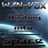 """Nouveau morceau """"Floating into space"""" diffusé sur SoundCloud"""